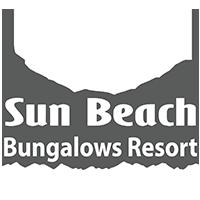 Sun Beach Bungalows Resort