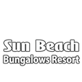 Sun Beach Bungalows Resort